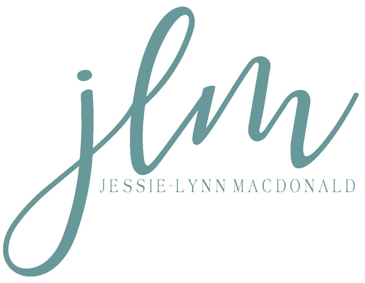 Jessie-Lynn MacDonald
